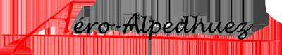 Aero Alpe d'Huez
